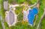300 Carr. a Punta de Mita Km 2 PH1, Alamar Amura, Riviera Nayarit, NA
