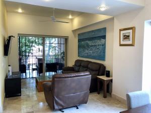 PVRPV -livingroom