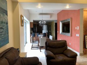 PVRPV - living room d