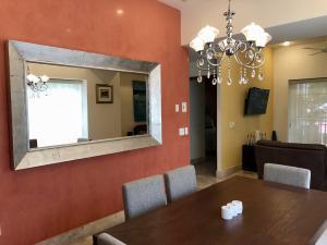 PVRPV - dinning room a