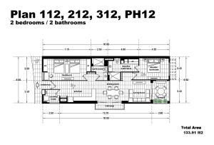 PVRPV - Floor 112