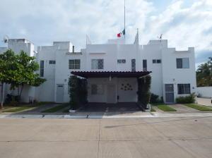 9 Prometeo, Casa Angie, Riviera Nayarit, NA