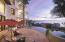 107 Paseo de las Conchas Chinas, Villa Divina, Puerto Vallarta, JA