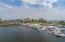 S/N BULEVARD NAYARIT PH 3, VELA VISTA, Riviera Nayarit, NA