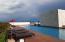 1399 Av. Los Picos 104, Barlovento #104, Riviera Nayarit, NA