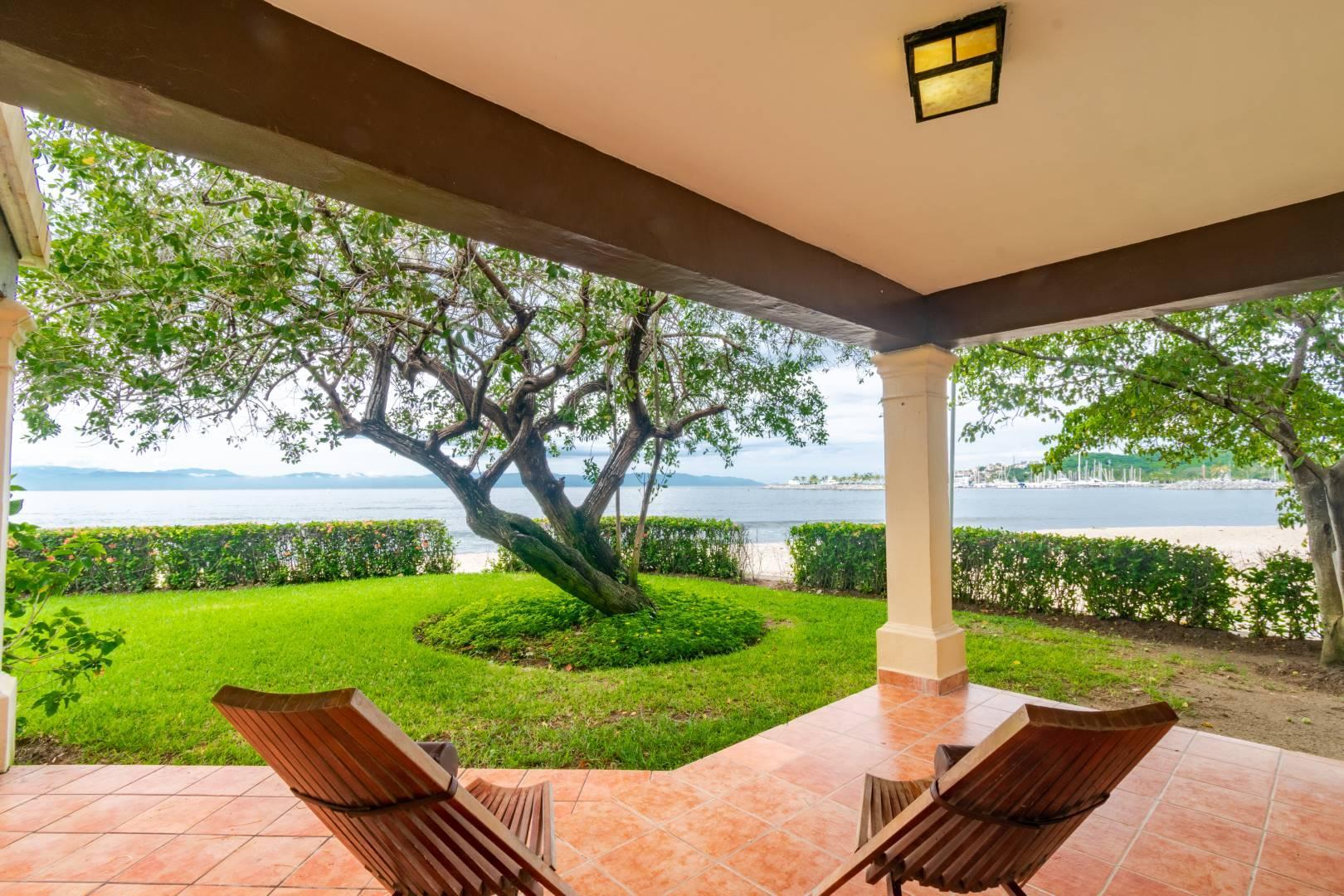 Punta Pelicanos Villa 1