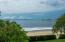 km 2 Carretera La Cruz de Huanacast 1, Punta Pelicanos Villa 1, Riviera Nayarit, NA