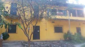 116 Manantial, Casa Rio, Puerto Vallarta, JA