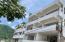540 MANUEL M. DIEGUEZ 101, EDIFICIO BRUNO, Puerto Vallarta, JA