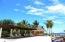 652 Sur Av. Paseo de los Cocoteros 603-C, Delcanto, Riviera Nayarit, NA