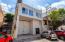 372 Manuel M. Dieguez 372, Comercial Romantico, Puerto Vallarta, JA