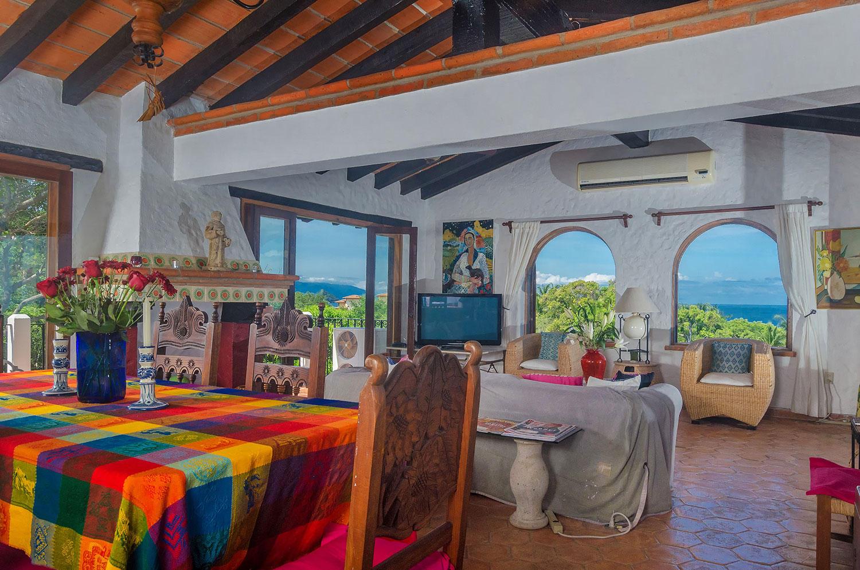 Villa Canta Mar 305