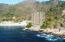 1762 Carretera a Barra de Navidad 801, The Reef, Puerto Vallarta, JA