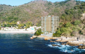 1762 Carretera a Barra de Navidad 903, The Reef, Puerto Vallarta, JA