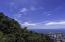 134 Jacarandas, Lote Jacarandas, Puerto Vallarta, JA