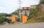 325 Puerto Tampico, Casa Tampico, Puerto Vallarta, JA