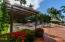 585 Paseo De La Marina Norte 4516, Velas Vallarta, Puerto Vallarta, JA