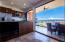 220 Pulpito 403, Pinnacle Residences, Puerto Vallarta, JA