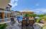 125 Paseo de los Delfines, Villa Duqueza, Puerto Vallarta, JA