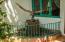 237 Yugoeslavia St., Casa Salmon, Puerto Vallarta, JA