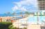 Lote 1 Paseo de los cocoteros 610-612, Acqua/Flamingos Aria Ocean, Riviera Nayarit, NA