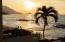 6.5 KM Carr. 200 Vallarta-Melaque PH, Quinta Esmeralda PH, Puerto Vallarta, JA