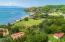 KM3 Al Poniente de la Cruz de Huan, Bahia La Cruz, Riviera Nayarit, NA