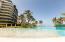 686 Paseo De Los Cocoteros Ave 223, LUMA, Riviera Nayarit, NA