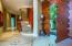 2400 Carr. a Barra de Navidad KM8.5 Villa 2, Castillo del Mar - El Paredon, Puerto Vallarta, JA
