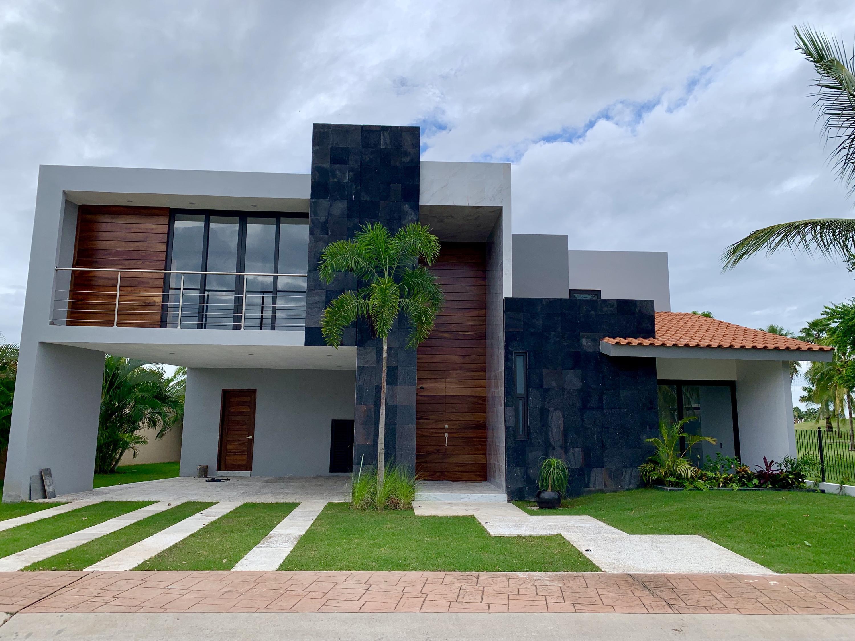 Vista Lagos 22