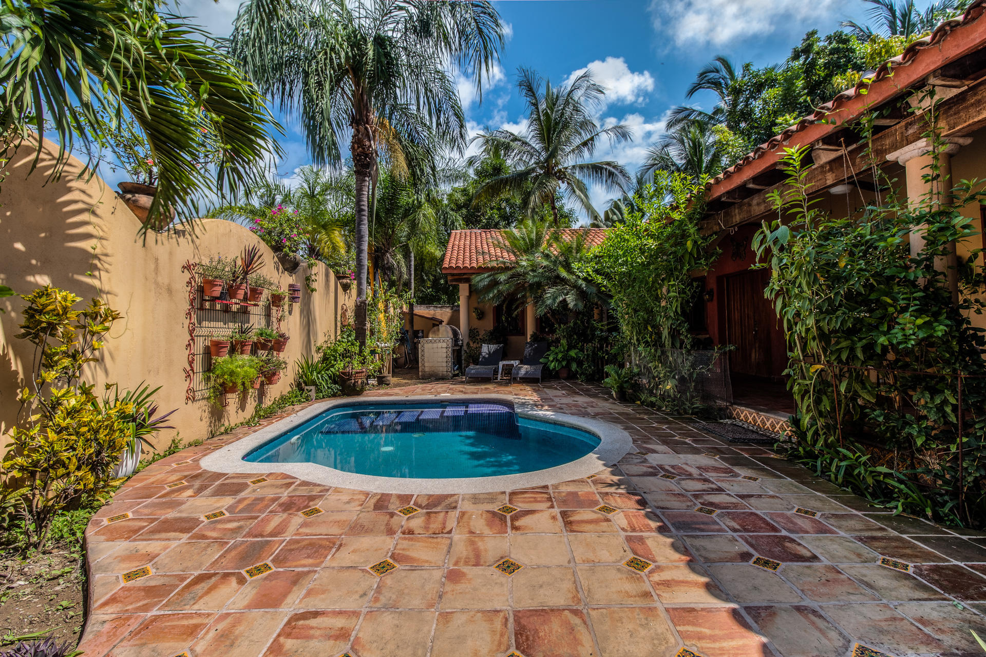 San Pancho, 3 Bedrooms Bedrooms, ,2 BathroomsBathrooms,House,For Sale,Calle Mariposa,17115