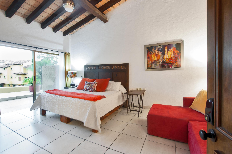 Hotel Zone, 4 Bedrooms Bedrooms, 4 Rooms Rooms,4 BathroomsBathrooms,Condo,For Sale,Francisco Medina Ascencio,16926