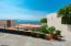 370 Boulevard Riviera Nayarit, Hippocampus, Riviera Nayarit, NA
