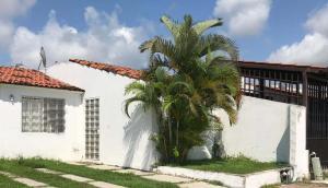 315 Av. Universidad Vall de Atemaj, Sendero de Luna, Puerto Vallarta, JA
