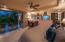 178 Hortensias 801, Villas De La Colina II 801, Puerto Vallarta, JA