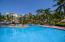 56 Paseo de los Cocoteros 4001, Playa Royale 4001, Riviera Nayarit, NA