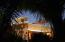 33 Jesus de Santiago, Casa Abanico, Riviera Nayarit, NA