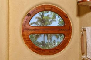PVRPV - 11 Portal Window