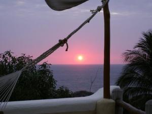 PVRPV - 13 Sunset