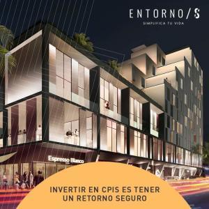 1490 Avenida Mexico #305, Entorno/S, Puerto Vallarta, JA