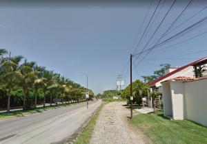 18 Maria Estrada Nuevo Vallarta, Terreno Alma, Riviera Nayarit, NA
