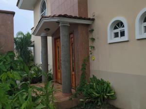 Property Detail 21