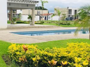 115 Av. Ramon Ibarria Gonzalez, SeaPort Lot 15, Mz 4, Puerto Vallarta, JA