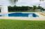 115 Av. Ramon Ibarria Gonzalez, SeaPort Lot 8, Mz 5, Puerto Vallarta, JA