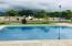 115 Av. Ramon Ibarria Gonzalez, SeaPort Lot 11, Mz 5, Puerto Vallarta, JA