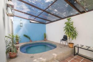 1099 Estaciones Ave. 16, Granada, Riviera Nayarit, NA