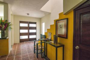 1099 Estaciones Ave. 13, CASA MANDARINA, Riviera Nayarit, NA