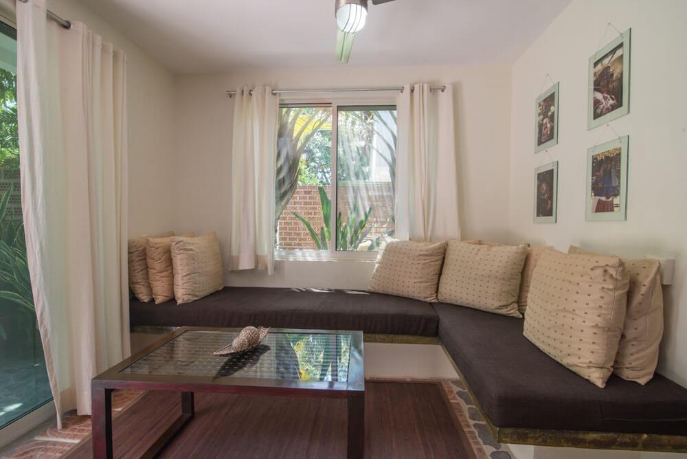 Bucerias, 2 Bedrooms Bedrooms, ,2.5 BathroomsBathrooms,House,For Sale,Estaciones,16999