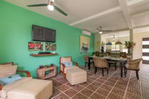 1099 Estaciones Ave. 09, CASA LIMA, Riviera Nayarit, NA