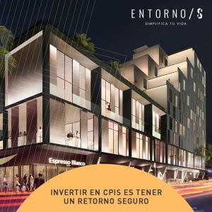 1490 Avenida Mexico #1002, Entorno/S, Puerto Vallarta, JA